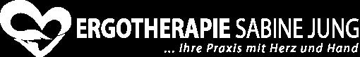 Ergotherapie Sabine Jung